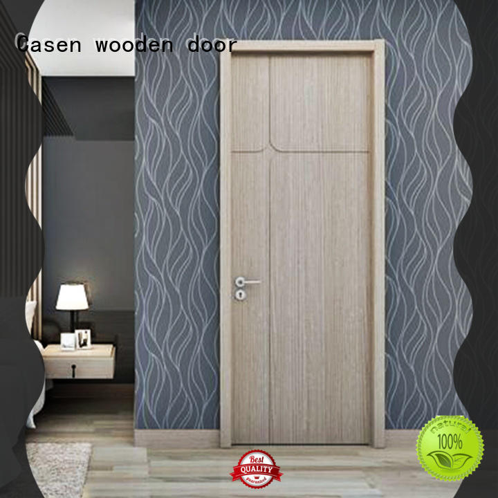 high quality modern doors elegant at discount for store decoration
