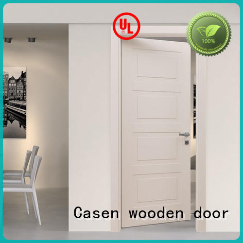 Casen Brand inside bedroom custom best composite doors