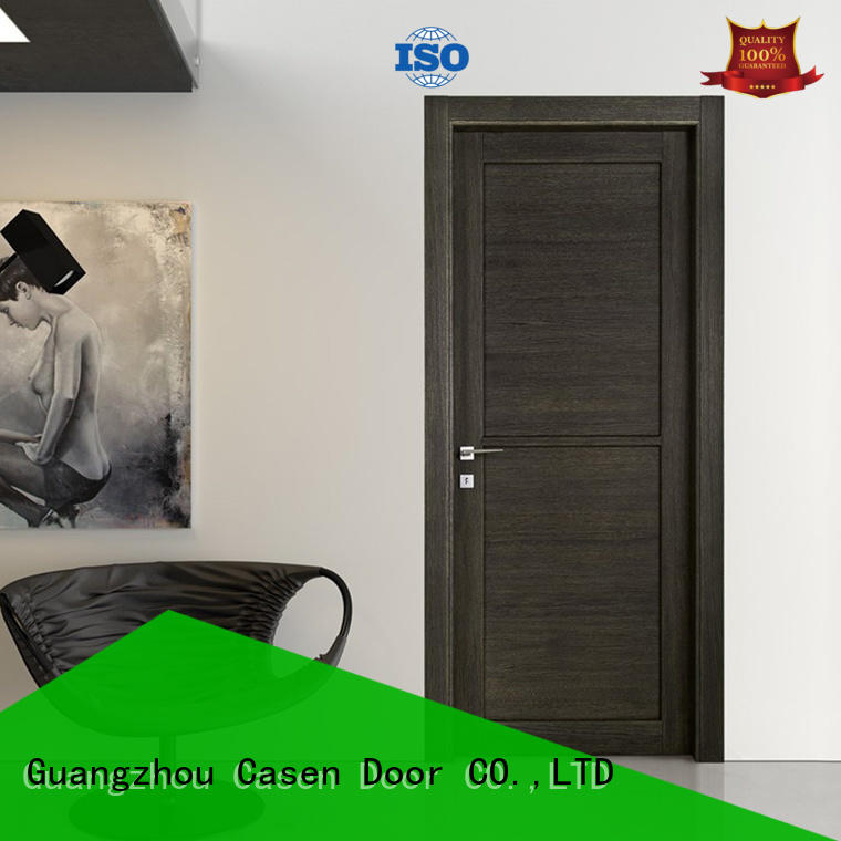 best composite doors easy style 4 panel doors manufacture