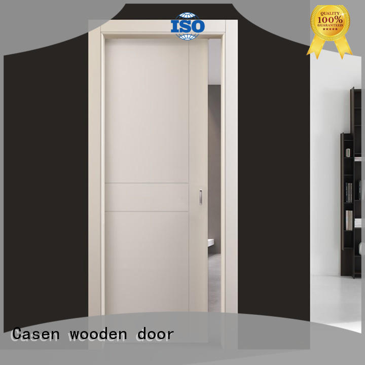 contemporary interior doors chic for living room Casen