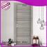 wood bathroom doors hot-sale for bedroom Casen