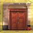iron oak doors main for house Casen
