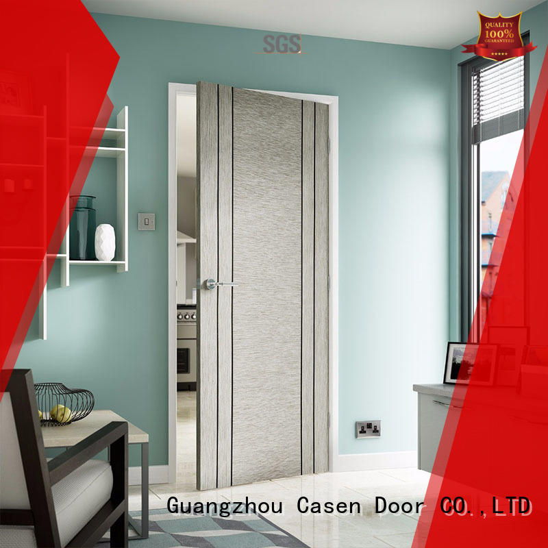 Odm Modern Exterior Doors For Sale Luxury Professional For Store Casen