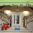 natural oak doors luxury design antique for house