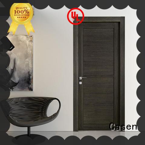 high quality modern composite doors flat gray