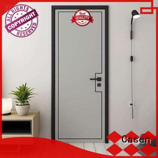hdf moulded door fashion door main hdf doors manufacture