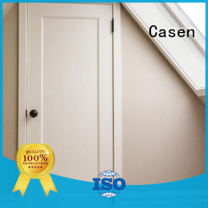 new arrival hotel door at discount for decoration