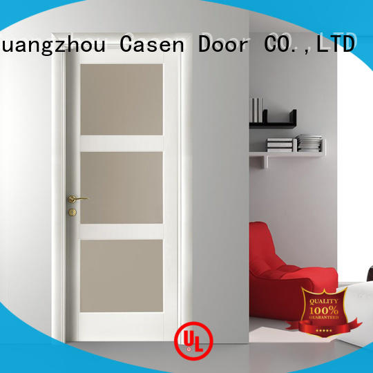 easy Custom bedroom bathroom doors door Casen