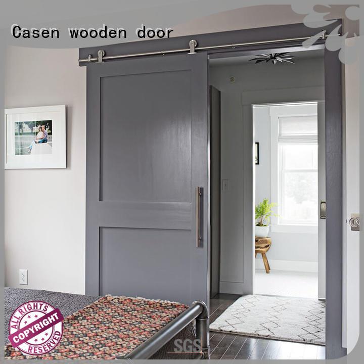 special internal sliding doors space for bedroom Casen