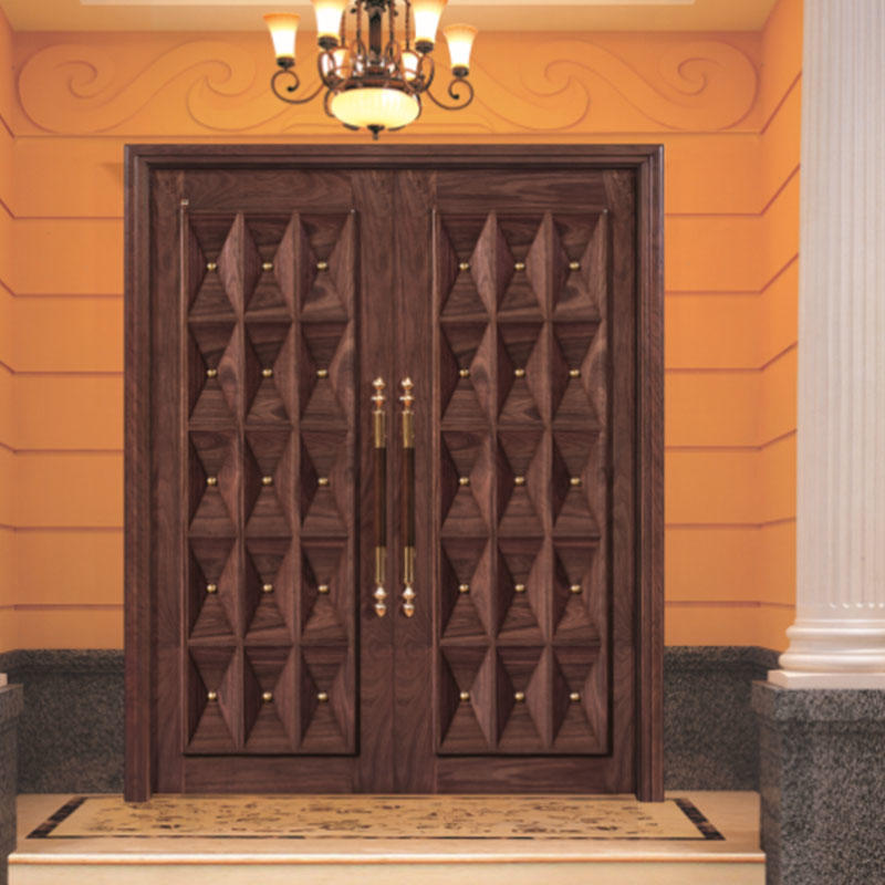 contemporary entry doors archaistic design iron Warranty Casen