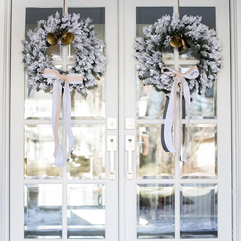top wooden door designs for main door glass vendor for villa-3