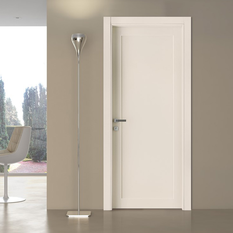interior house doors flat for sale for bedroom-3