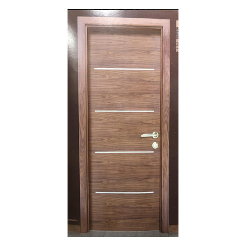 chic interior wood doors luxury for hotel Casen