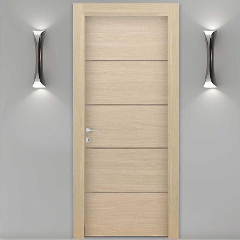 classic white internal doors luxury for bedroom
