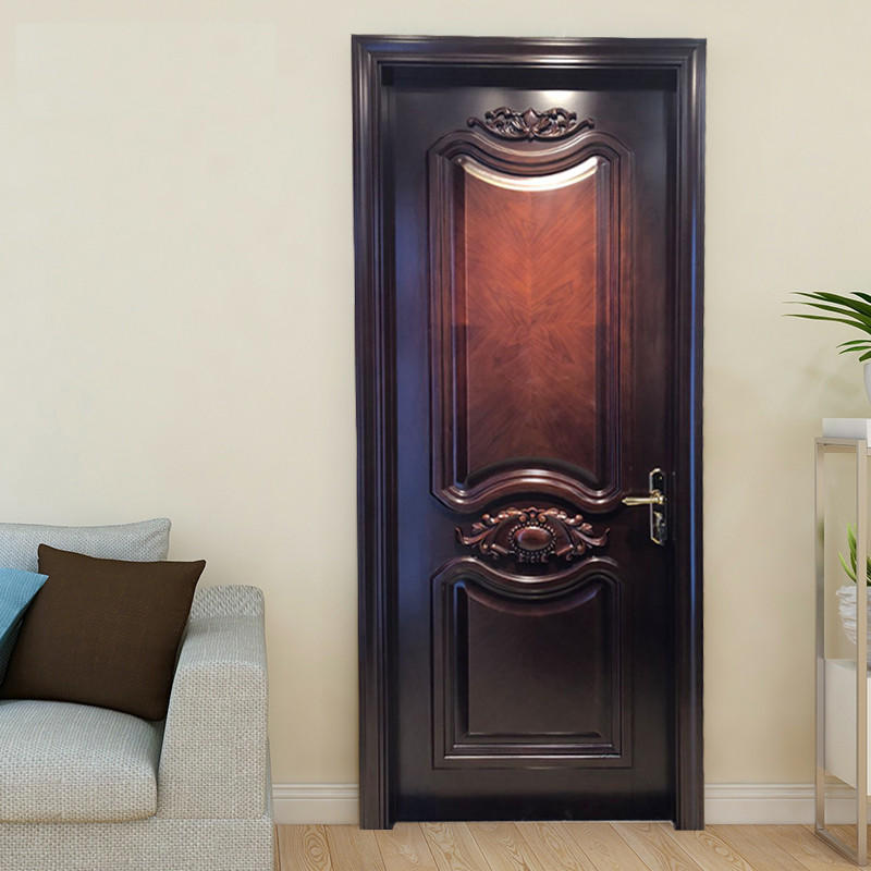 door luxury doors easy style Casen Brand
