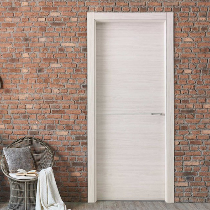 interior modern doors chic wholesale for hotel-4