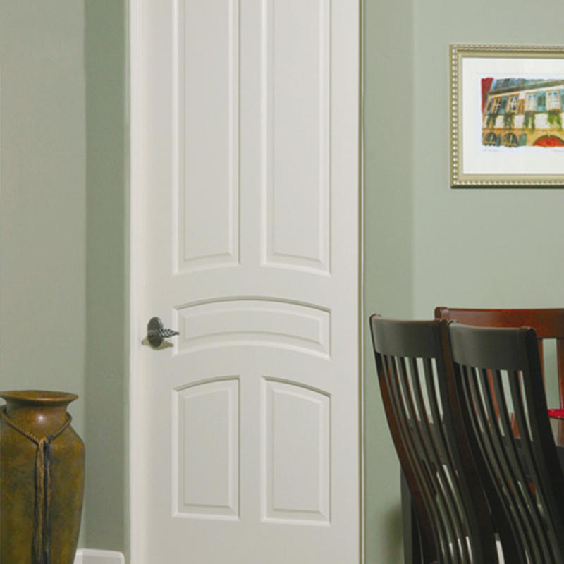 style dining gray hdf moulded door Casen Brand
