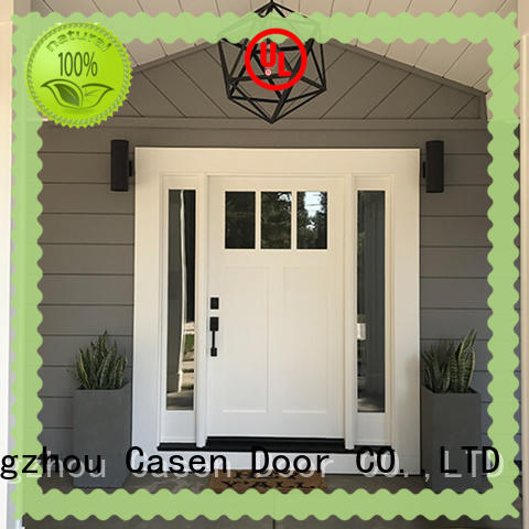 cheapest factory price internal glazed doors top brand wholesale for decoration