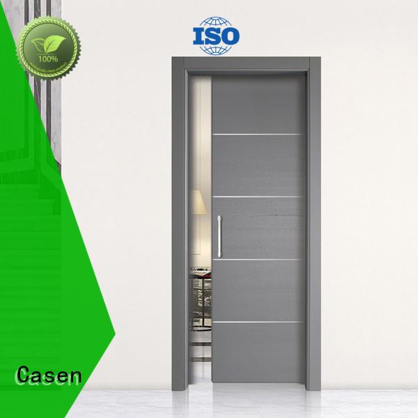 bathroom door price modern classic design bathroom doors manufacture