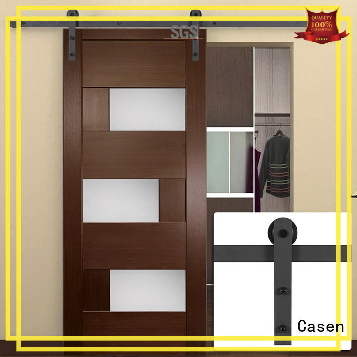 Casen special interior barn doors ODM for house