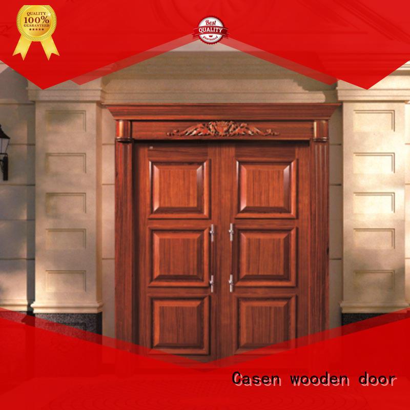 Casen beveledge front doors for sale luxury design for house