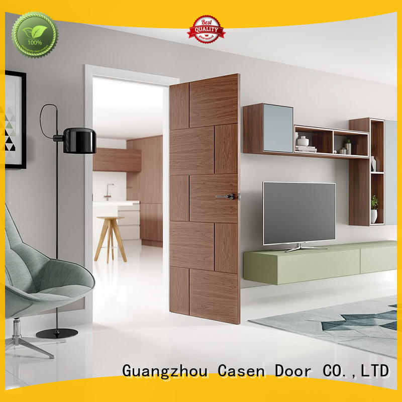 high quality waterproof doors for shop