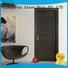 best composite doors interior for washroom Casen