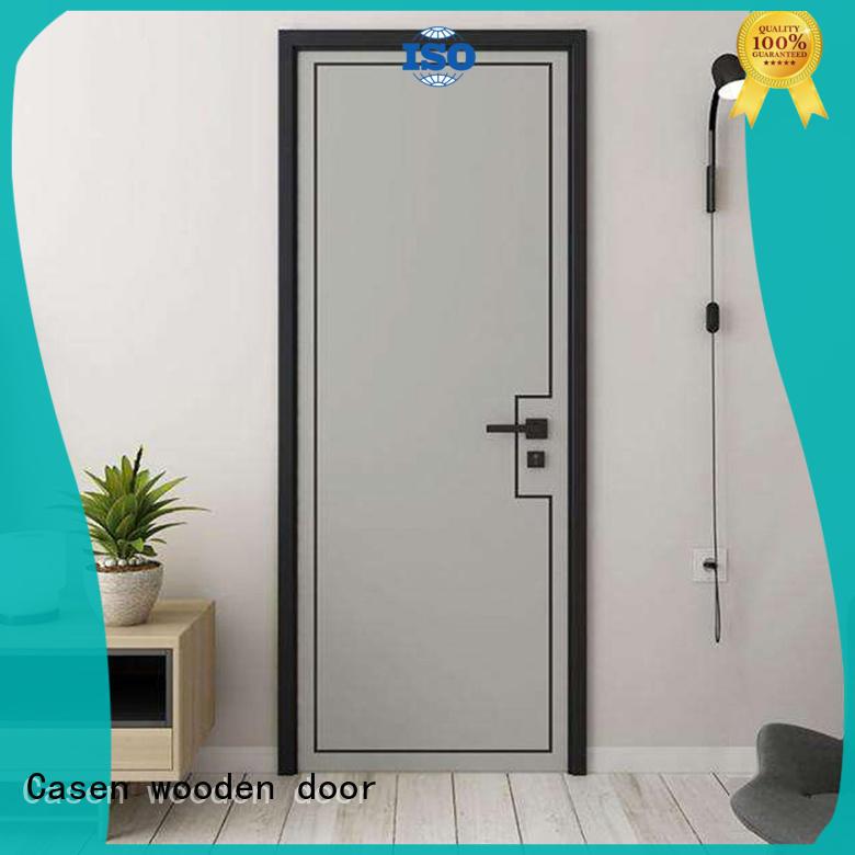 hdf moulded door dining glass door hdf doors manufacture