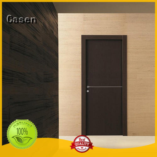modern design modern main entrance door design high quality natural for bathroom