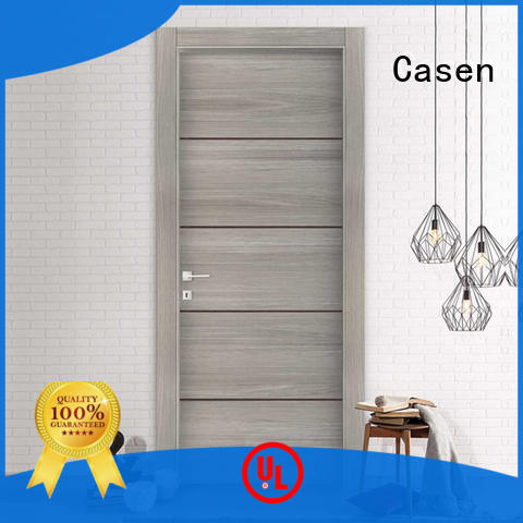 color design Casen Brand bathroom door price