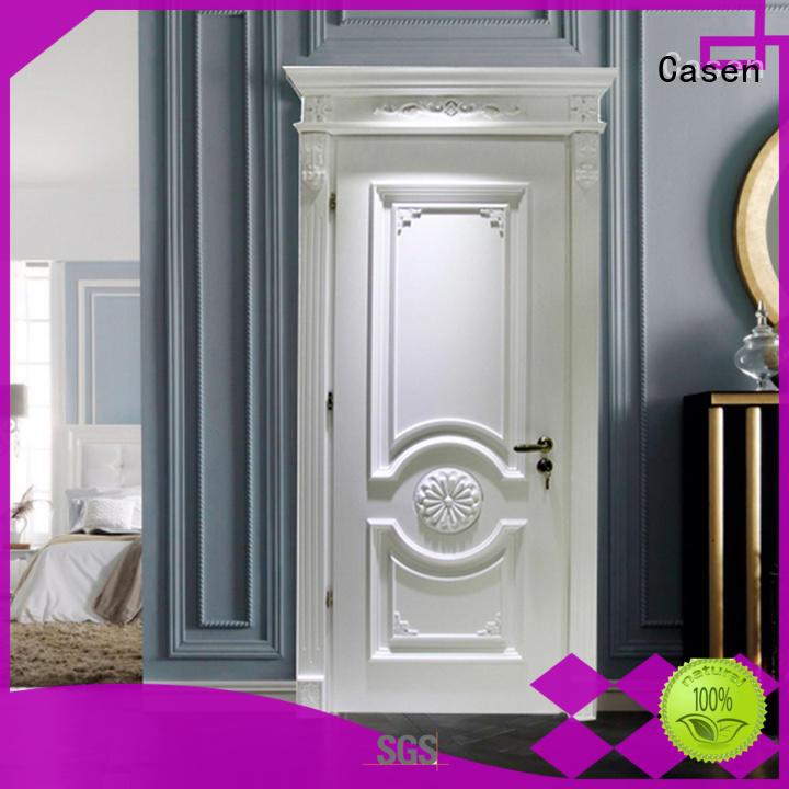 luxury doors design bathroom Casen Brand