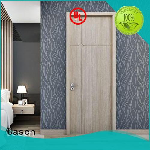 modern wooden doors door color Bulk Buy flat Casen