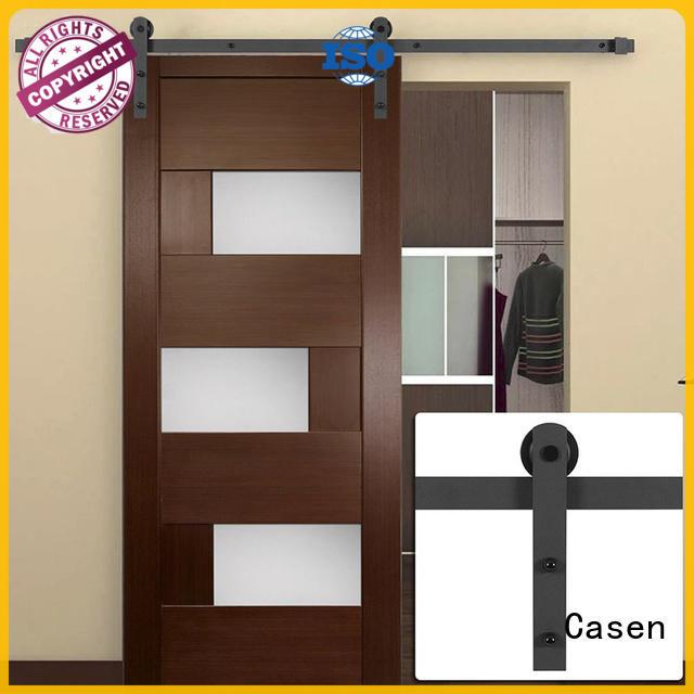 Casen new arrival interior sliding doors OEM for store