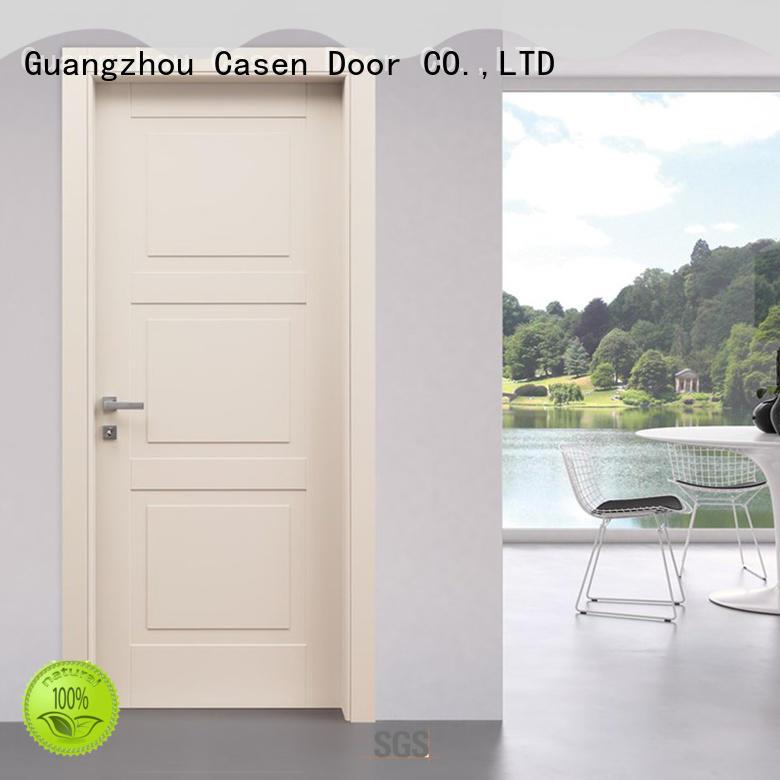 high quality 6 panel doors interior best design for washroom