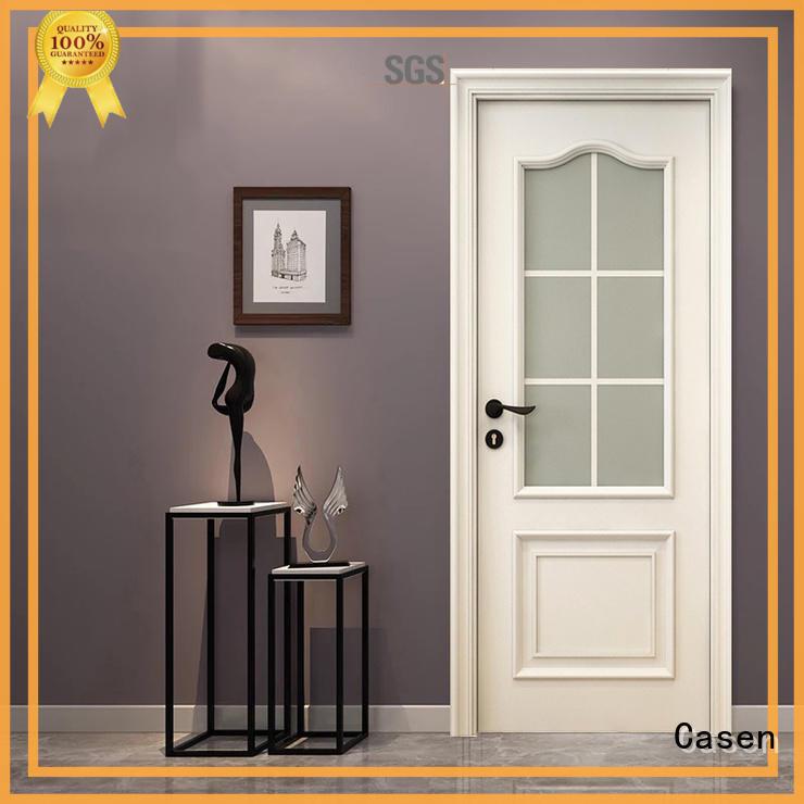 modern fashion doors fashion for kitchen Casen