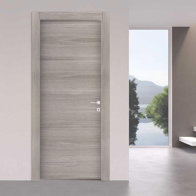 Casen classic design interior bathroom doors easy for bathroom-3