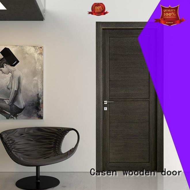 light color 6 panel doors interior best design for washroom