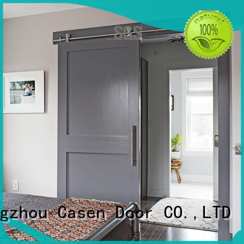barn doors for sale glass for bathroom Casen