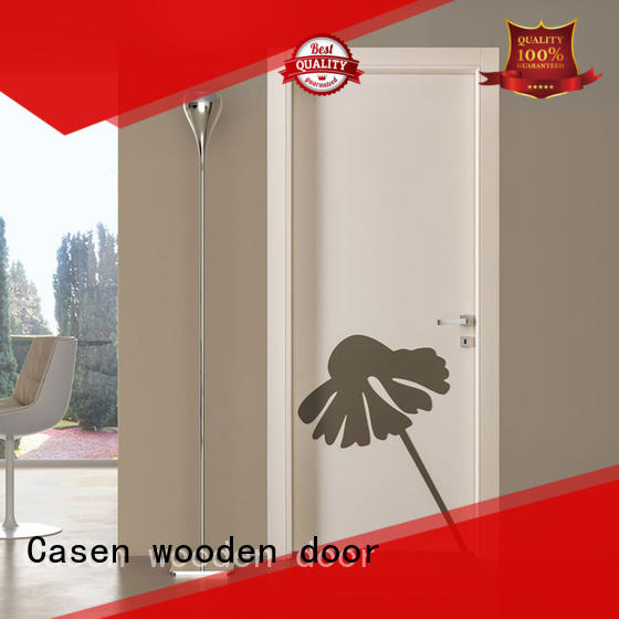 top brand contemporary internal doors new arrival for bedroom