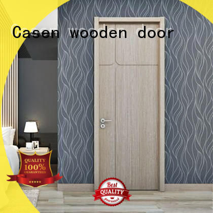 Casen funky modern interior doors at discount for bedroom
