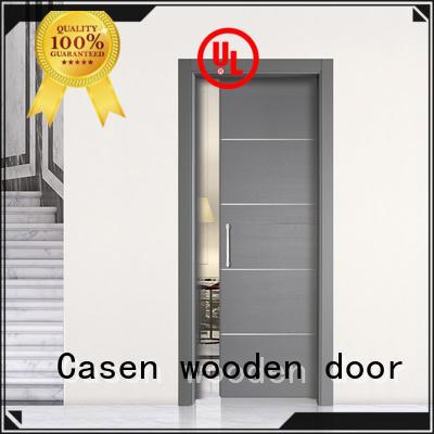 on-sale interior bathroom doors glass aluminium for washroom Casen