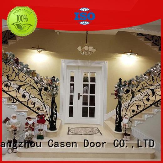 fashion villa contemporary front doors antique Casen