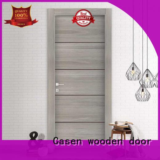 bathroom door price inside bedroom Casen Brand bathroom doors