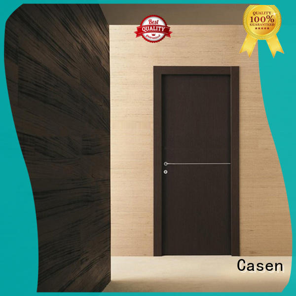 hardwood doors luxury for house Casen