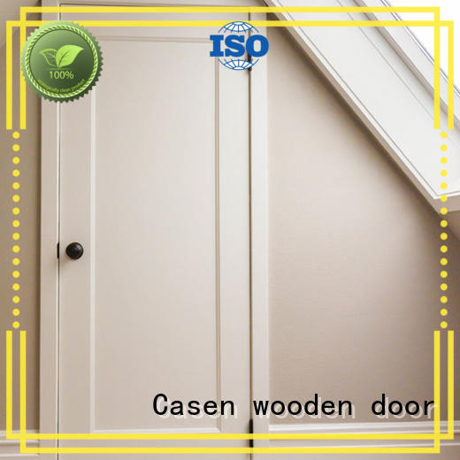 free delivery mdf interior doors durable wholesale for bedroom