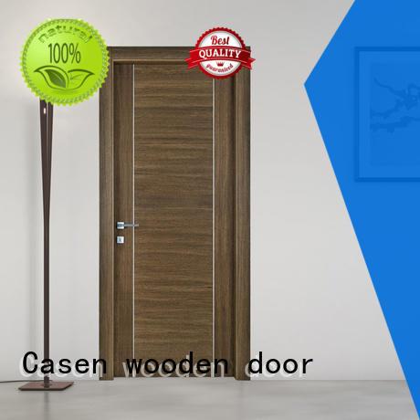 high quality hardwood doors luxury for house Casen