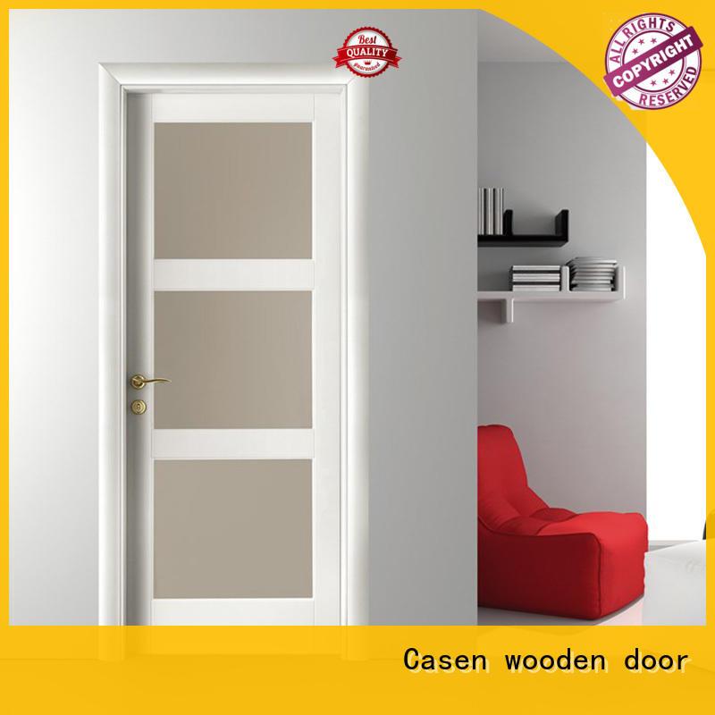 Casen Brand liner easy bathroom door price
