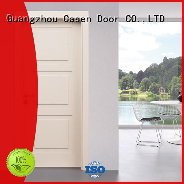 Casen plain 4 panel doors best design for bedroom