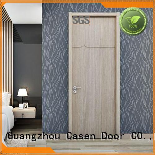 Casen interior custom interior doors at discount for store decoration