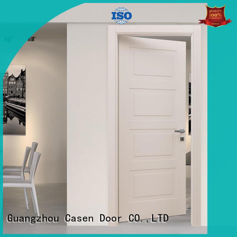 best composite doors wooden 4 panel doors inside company